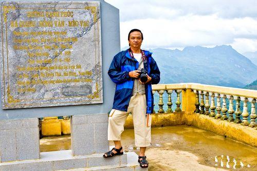 CODE 9915- MINH NGOC TREN DINH MA-PHI-LEN- BY VU HOANG- _TMN5997- 4060_resize